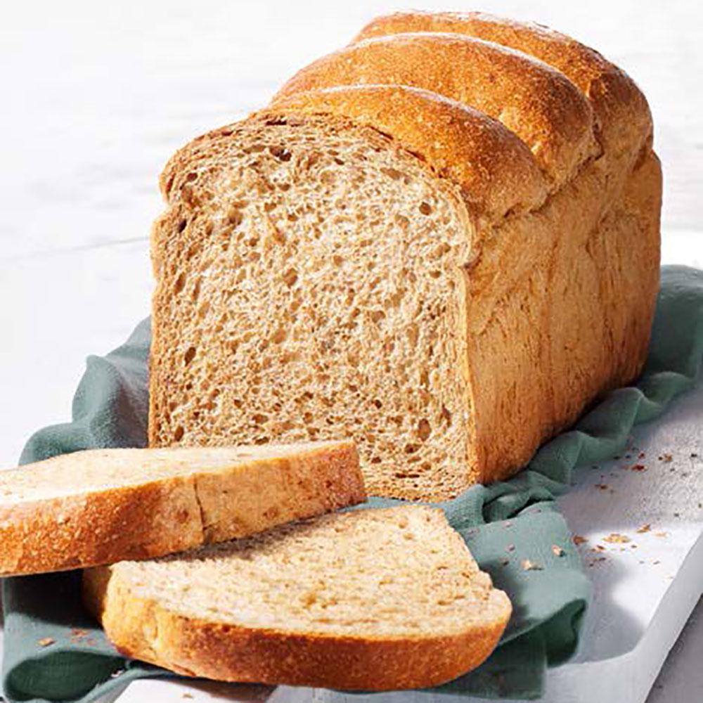 4-Sprossen Toast
